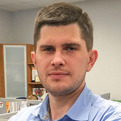 Антон Игнатов